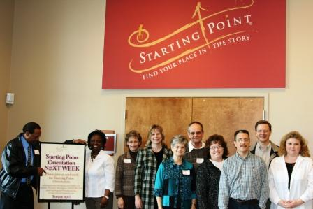 newspring-group-north-point.jpg